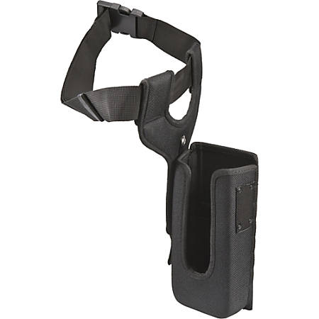 Intermec 815-075-001 Carrying Case (Holster) Handheld PC - Handle