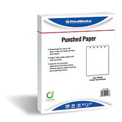 Printworks Professional Laser Inkjet Print Copy