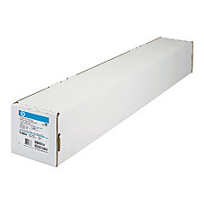 HP C1860A DesignJet Bond Wide Format