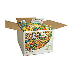 PlayMais Large Eduline Kit