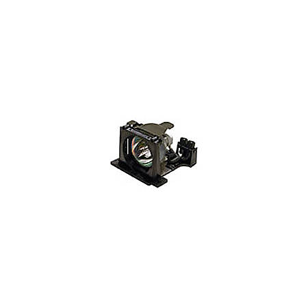 Optoma BL-FP200A - Projector lamp - for Optoma EP738