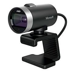Microsoft LifeCam Cinema 6CH 00001 High