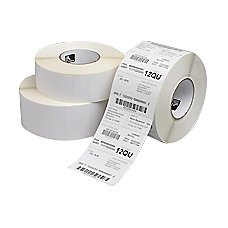 Zebra Z Select Receipt Thermal Paper