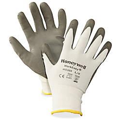 NORTH Workeasy Dyneema Cut Resist Gloves