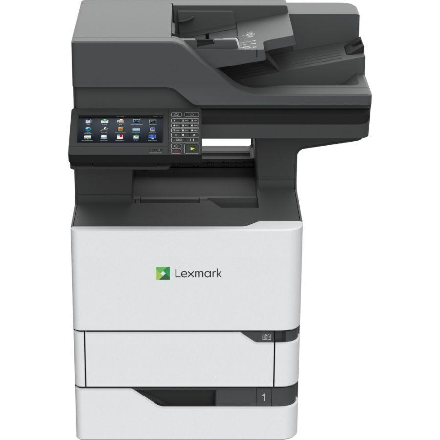 Lexmark E230 Printer Universal PCL5e XP