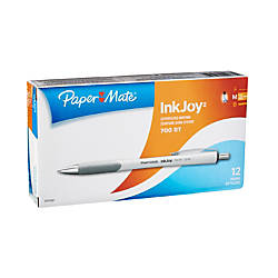 Paper Mate InkJoy 700RT Retractable Ballpoint