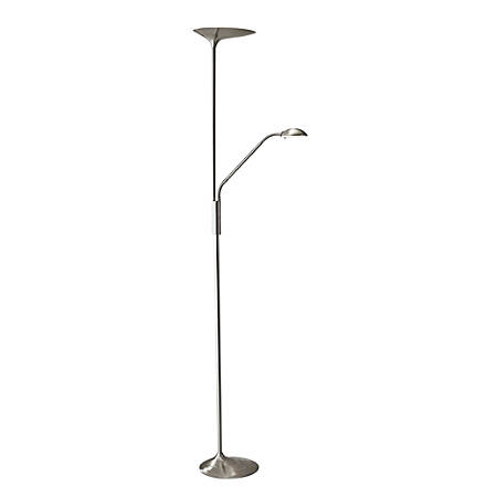 Floor Lamps Torchiere that you must See @house2homegoods.net