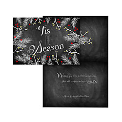 Personalized designer greeting cards with envelopes two sided folded personalized designer greeting cards with envelopes two sided folded 7 1 m4hsunfo