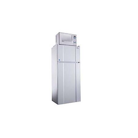 MicroFridge® Model 10.3MF-9TP Combination Appliance, White