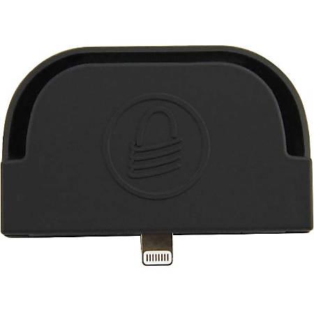 MagTek iDynamo 5 Magnetic Stripe Reader - Lightning Connector