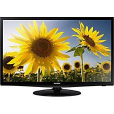 Samsung 4000 UN28H4000AF 28 720p LED