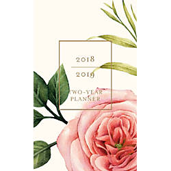 Graphique de France 2 Year Monthly