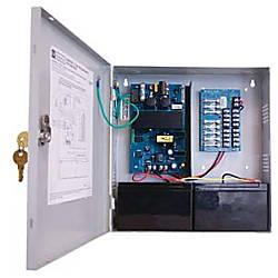 Altronix AL300ULXPD16 Proprietary Power Supply