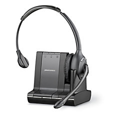Plantronics Savi 710 Wireless Headset System