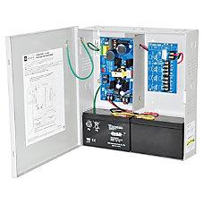 Altronix AL400ULPD4CB Proprietary Power Supply