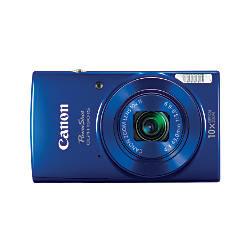 Canon PowerShot ELPH 190 IS 20