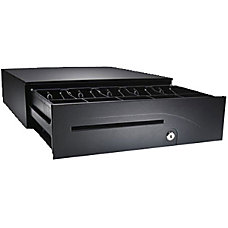 APG Cash Drawer 100 Series Cash
