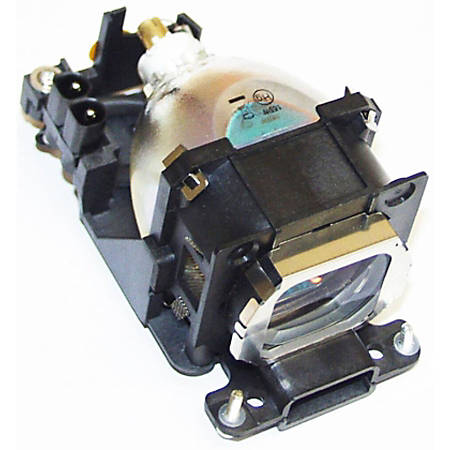Premium Power Products Lamp for Panasonic Front Projector