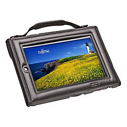 Fujitsu Carrying Case Tablet PC