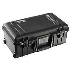 Pelican Air Protector Case With Pick