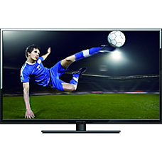 ProScan PLDED3273A 32 LED LCD TV