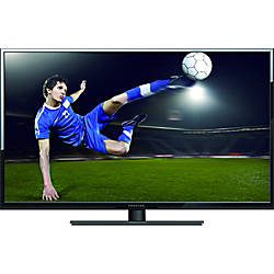 ProScan PLDED3273A 32 720p LED LCD