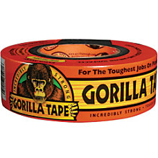 Gorilla Duct Tape 3 Core 2