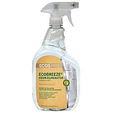 ECOS PRO Ecobreeze Odor Eliminator Magnolia