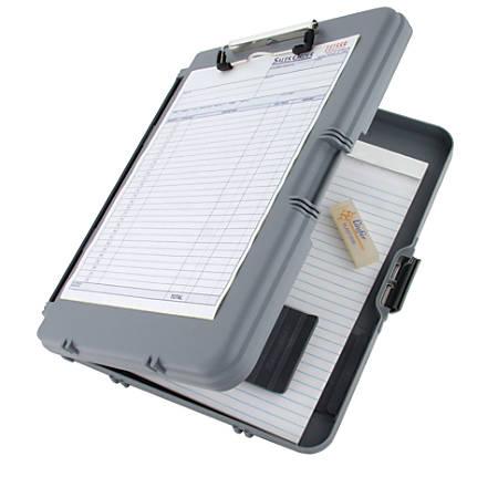 Saunders® WorkMate Plastic Portable Desktop
