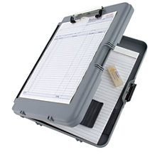 Saunders WorkMate Plastic Portable Desktop