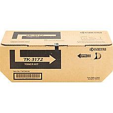 Kyocera TK 3172 Black original toner