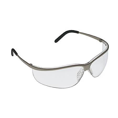 Metaliks™ Sport Safety Eyewear