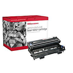 Office Depot Brand OD400 Brother DR