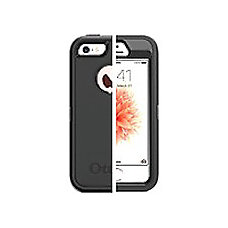 OtterBox Defender iPod touch 5G Case