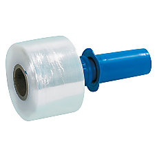 GoodWrappers Bundling Stretch Film 80 Gauge
