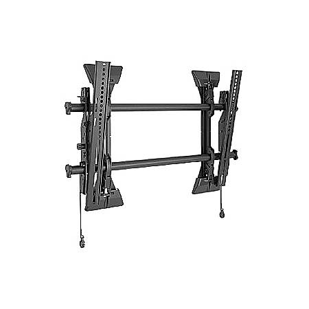 NEC Display WMK 6598 Wall Mount further OFM Extra Wire Shelf For Heavy in addition Office Depot Brand Large Monthly Desk as well JAM Paper Square Invitation Envelopes 12 besides . on office depot carts