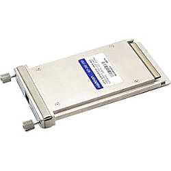AddOn Juniper Networks CFP 100GBASE LR4