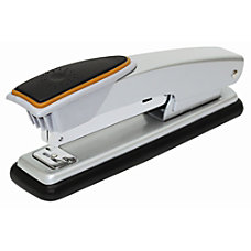 Office Depot Brand Metal Desktop Stapler