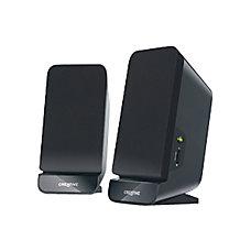 Creative A60 20 4W Speaker System