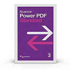 Power PDF 30 MAC ESD