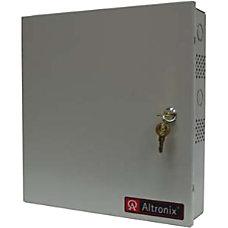 Altronix ALTV2432300ULCB Proprietary Power Supply