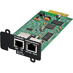 Eaton Network Card MS