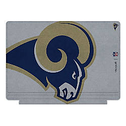 Microsoft NFL Special Edition Cover For