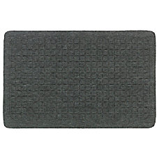 GetFit Ergonomic Floor Mat 47 W