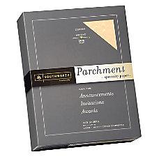 Southworth Parchment Specialty Paper 24 Lb