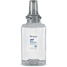 GOJO ADX 12 Purell Healthcare CRT