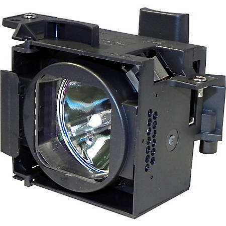 eReplacements ELPLP30, V13H010L30 - Replacement Lamp for Epson