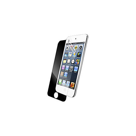 invisibleSHIELD® Screen Protector Made For The 5th Gen iPod® touch