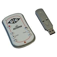 Tripp Lite Keyspan Easy Presenter Wireless
