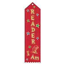 Amscan Dr Seuss Award Ribbons 7